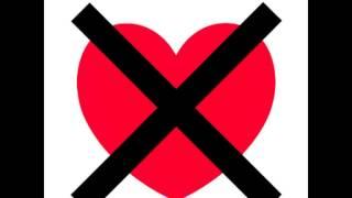 Duran Duran - I Don't Want Your Love (Big Dub Mix)