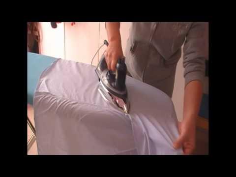 Ufficio di chirurgia vascolare in Kiev ospedale regionale