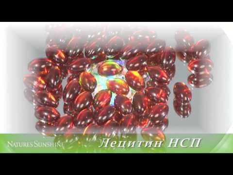 Гемоконтактных вирусных гепатитов