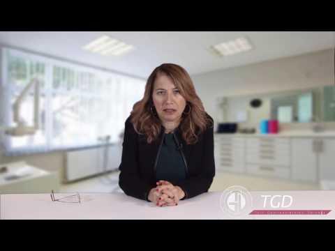 Dr. Canan Alkım - Crohn hastalığı nedir?
