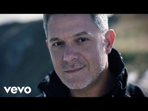 Alejandro Sanz - El Trato