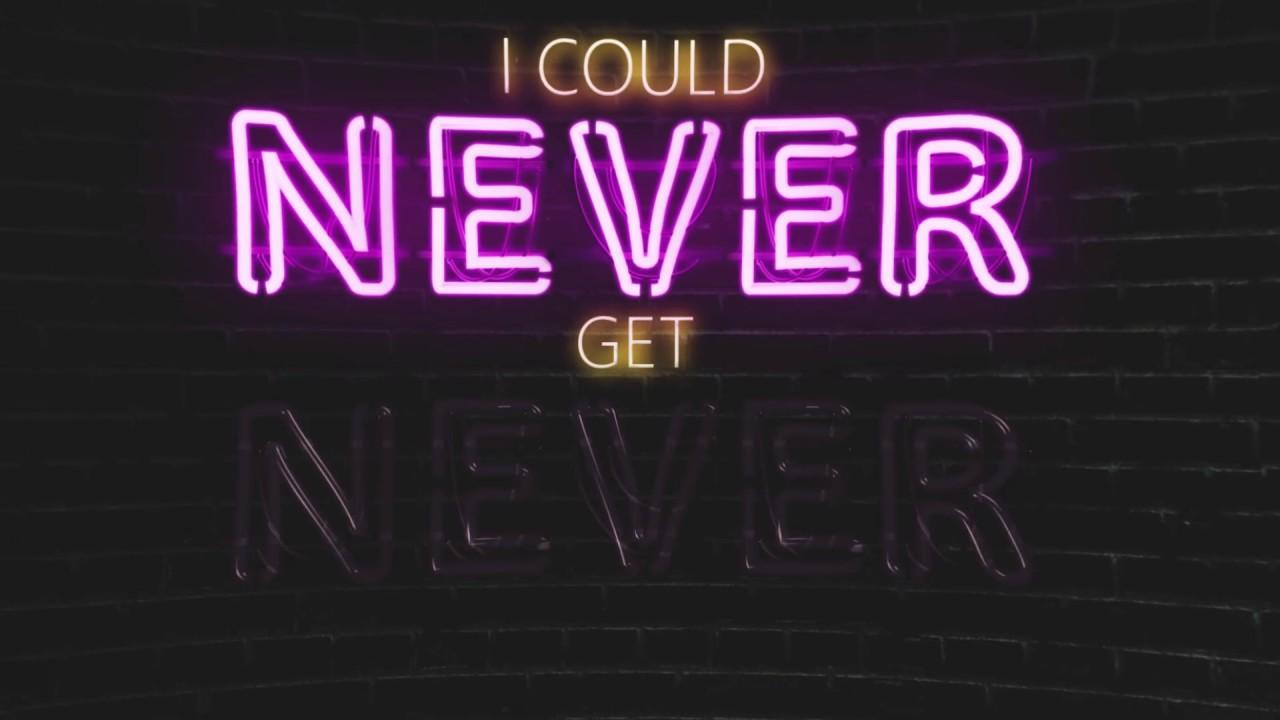 Chanc feat. Samuel D. Sanders – Never Get Enough
