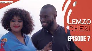 LEMZO CHERI - EPISODE 07 (VOSTFR)