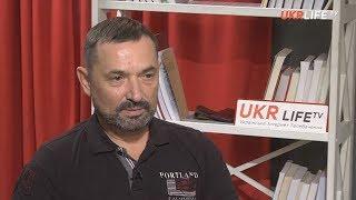Зеленскому нужно позволить набить все возможные шишки, - Сергей Гайдай