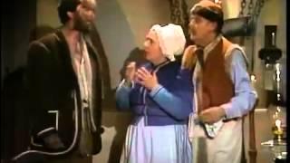 Čertův švagr (TV film) Pohádka / Československo, 1984, 68 min