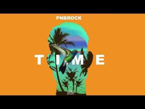 Time (Audio)
