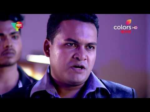 E Amar Gurudakshina - 27th April 2017  - এ আমার গুরুদক্ষিণা