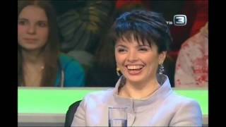 ТВ шоу Удиви меня Финалист Фокусник-иллюзионист Golden Artist