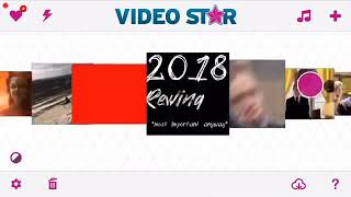 Freevideo editing software video star mix clip tutorial