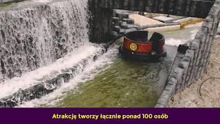 Film do artykułu: Legendia Śląskie Wesołe...