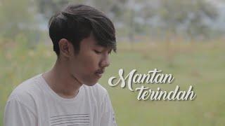 Gambar cover Mantan Terindah - Shortmovie Kebumen