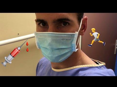 Cum să scapi de venele varicoase
