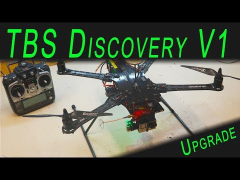 tbs-discovery-v1-upgrade-naza-v2-iosd-h33d-carbon-fiber-folding-arms-timelaps-photo-video