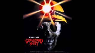 Stephen Kings Graveyard Shift  Main Theme  Brian Banks & <b>Anthony Marinelli</b>