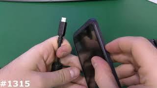 Где взять прошивку HTC 320EEA попытка прошить