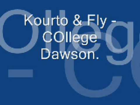 mp4 College Dawson, download College Dawson video klip College Dawson