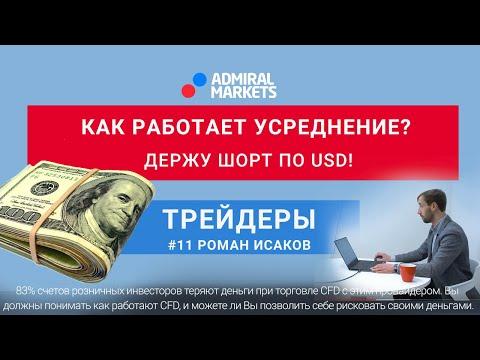 Рейтинг брокеров бинар. опционов