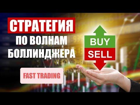 Стратегии торговли бинарными опционами для новичка