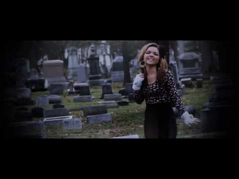 "Adia Ryanne - ""Cry Tears"" (Official Video)"