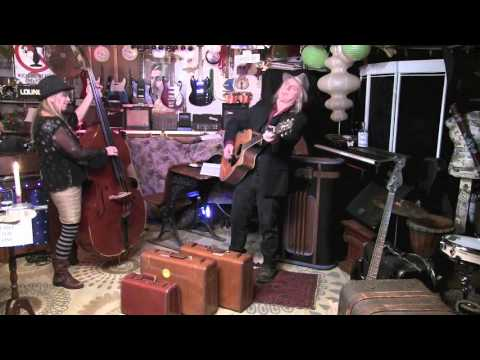 Video Medicinal Purposes Tiny Desk Contest  Entry 2016