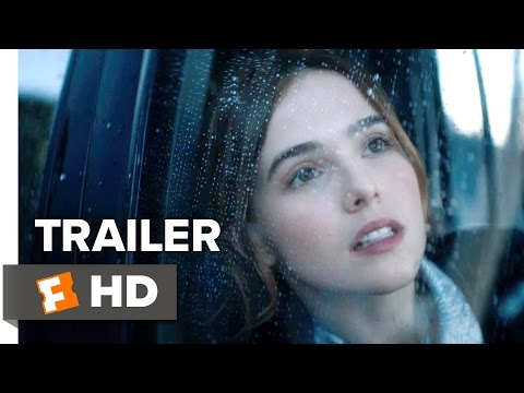 New Official Trailer for Before I Fall