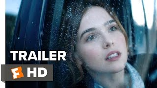 Before I Fall (2017) Video