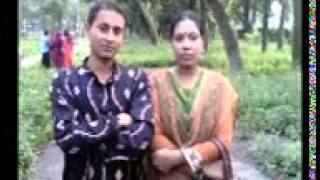 Rajshahi Polytechnic Institute, Electrical, Sesion 07-08 (amar Campas)