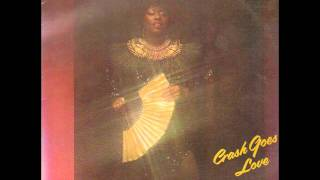 Loleatta Holloway - Crash Goes Love video