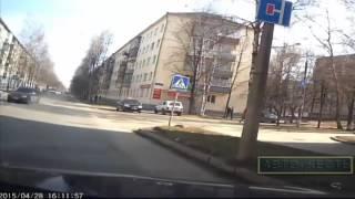 КАК ПО АСФАЛЬТУ смертельные аварии и ДТП с пешеходами от АВТО ЖЕСТЬ