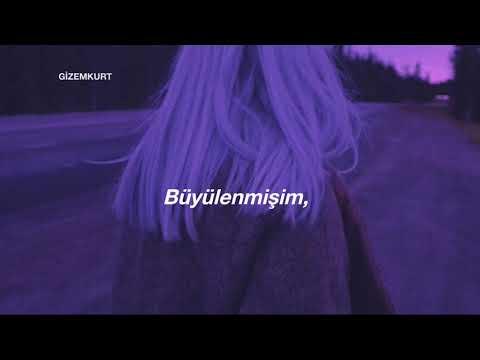eivør pálsdóttir trøllabundin lyrics