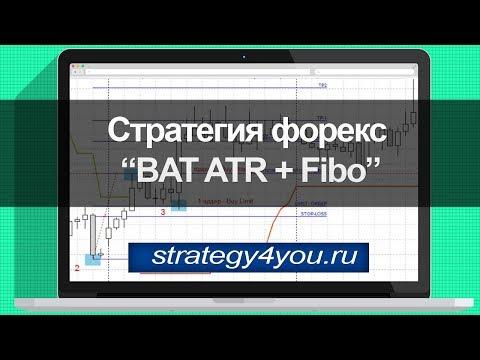 Реальная помощь кредитных брокеров в москве