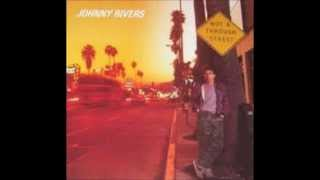 Shelter in Time of Storm Johnny Rivers