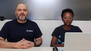 Videos zu TiFlux