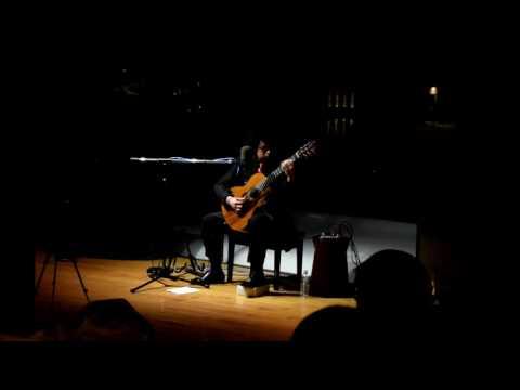 Lágrimas negras (Miguel Matamoros)