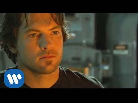 Leona Lewis - I See You (Theme from Avatar) [Official Video]