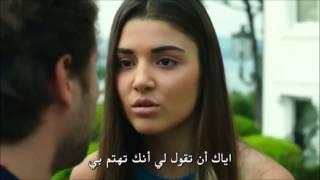 سيلين و علي -زمان كان عندي قلب