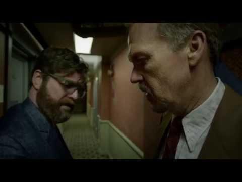 Birdman Featurette 'The Story'
