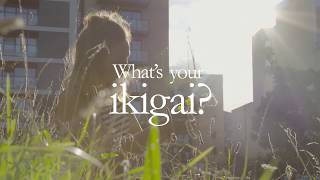 Flower Crowns, Simplicity & Nature | Whats Your Ikigai?