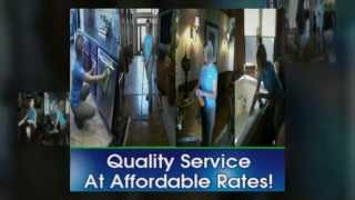 preview picture of video 'House Cleaning Services | Fremont Ohio | Home Cleaning Services'