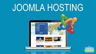 Joomla Hosting: Selecting the Best Joomla Hosting Company & Set-Up An Account