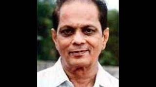 Download Video Chandra aahe Sakhsila ( Original ).wmv MP3 3GP MP4