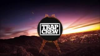 Pitbull - El Taxi ft. Sensato & Osmani Garcia (TWRK & Doobious Remix, Gregor Salto Mix)