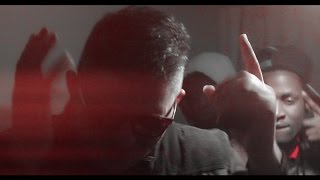Video EkoO - Crazy (Official Music Video): WH.TV