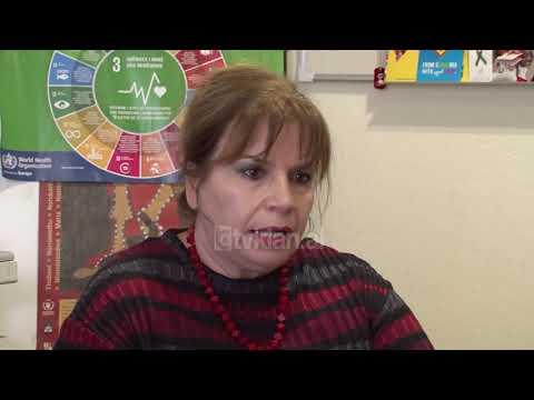 Alkoolit dhe hipertensionit forum