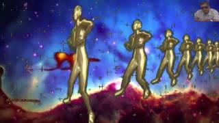 Vanello -  Future Vibes