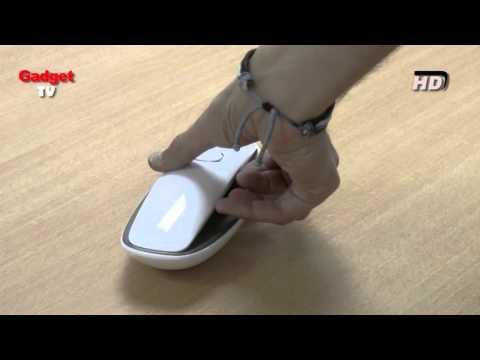 Gigaset CL750 Sculpture: teléfono fijo para casa. Review en español