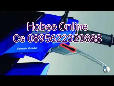mp4 Sales Motor Honda Sidoarjo, download Sales Motor Honda Sidoarjo video klip Sales Motor Honda Sidoarjo