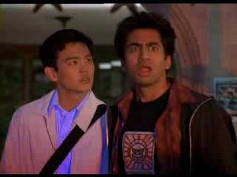 harold and kumar goes to white castle soundtrack