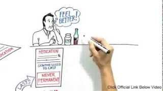 How To Quit Smoking and Drinking FREE PRESENTATION