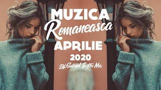 Dj Gabriel - Hands UP! Muzica Romaneasca / Remixuri Noi 2020, Club Mix Aprilie 2020 / Special Mix 8k